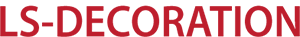 LS Dekoration Logo
